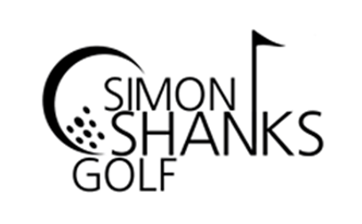 Simon Shanks PGA Golf Professional