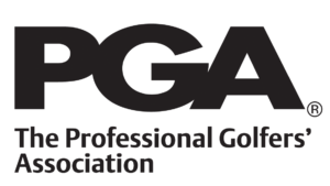 Simon Shanks Elite PGA Golf Professional Coach